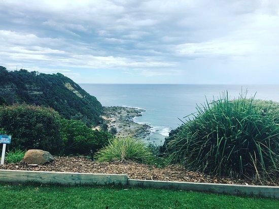 Scarborough, Australia: photo0.jpg