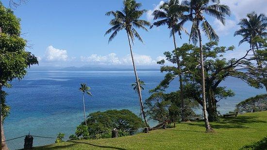 Foto de Nakia Resort & Dive