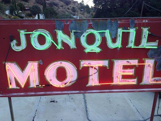 Jonquil Motel Εικόνα