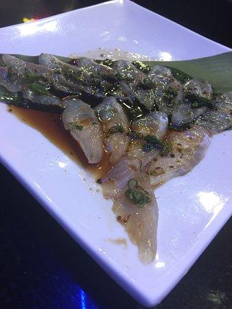 Fujiyama Sushi & Yakitori Bar: photo1.jpg