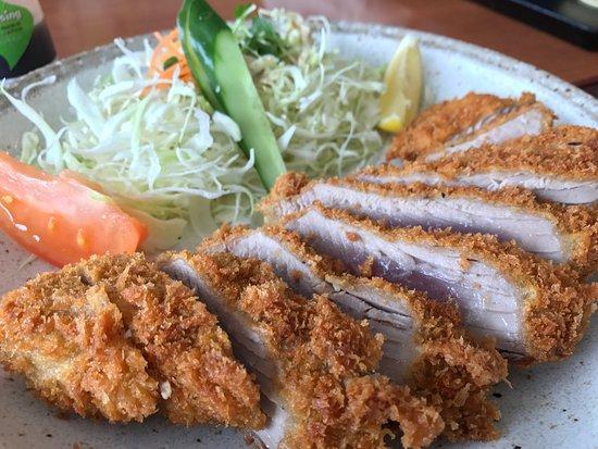 Ichiba Shokudotsuru No Minato(指宿市) - 餐厅/美食点评 - TripAdvisor