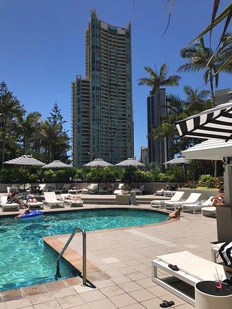 QT Gold Coast: photo1.jpg