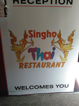 Curry King Indian And Thai Cuisine: TA_IMG_20170124_182644_large.jpg
