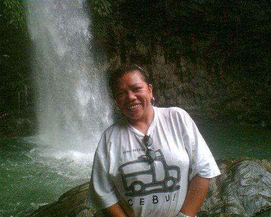 Occidental Mindoro Province