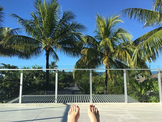 Coconut Grove Apartments: photo3.jpg