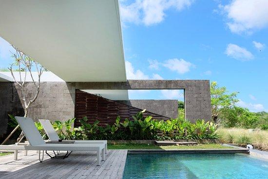 hideaway villas bali 140 2 5 8 updated 2018 prices