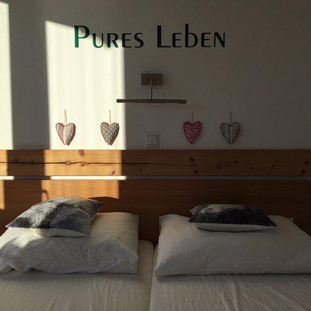 Haus Reinhard Tritscher
