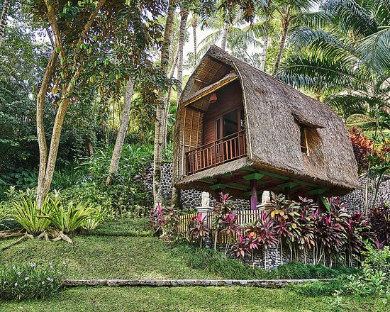 Photo of Hotel Four Seasons Resort Bali at Sayan at Sayan 80571, Indonesia