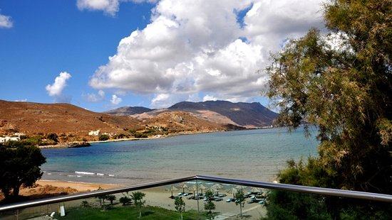 Bilde fra Nautilus Bay Hotel