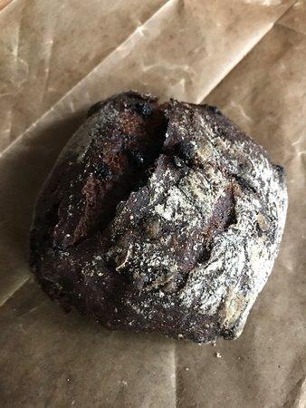 Boulangerie Pain Stock