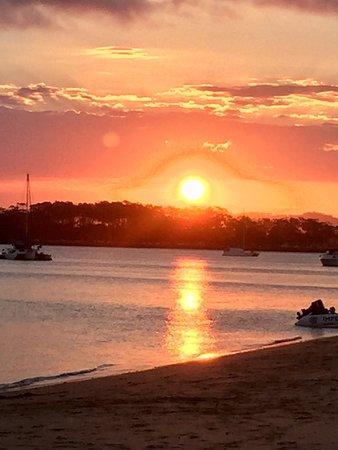 Coochiemudlo Island, Australia: photo7.jpg
