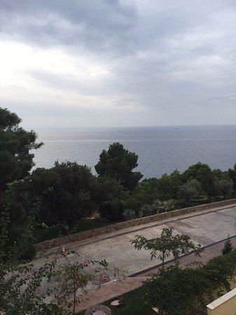 Crimea Breeze Residence Image