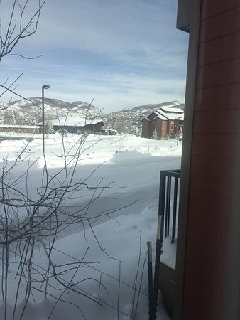 Wyndham Vacation Resorts Steamboat Springs: photo1.jpg
