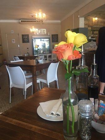 The Open Kitchen, Bakery & Deli: photo4.jpg