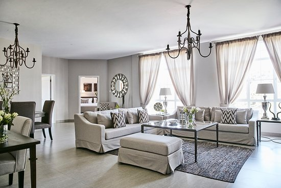 Foto de Palacina Residence & Suites