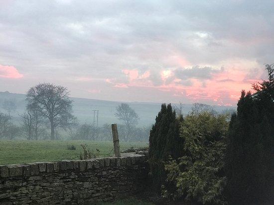 Eastmoor, UK: photo0.jpg