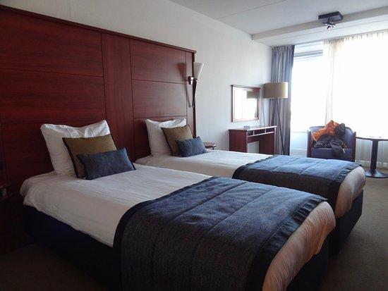 Hotel Niederlande Gunstig