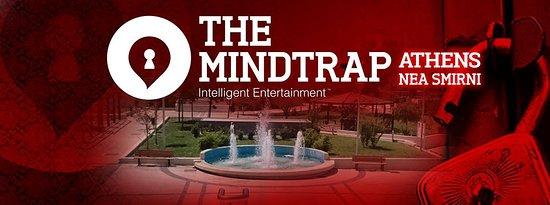 Νέα Σμύρνη, Ελλάδα: The MindTrap Nea Smirni