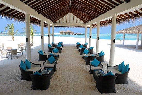 Lhaviyani Atoll Photo