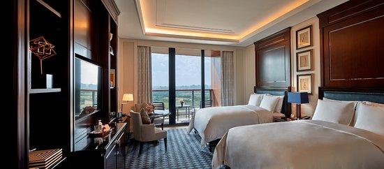 Slike: The Ritz-Carlton, Haikou, fotografije: Haikou - Tripadvisor