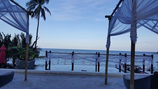 Anantara Lawana Koh Samui Resort Image
