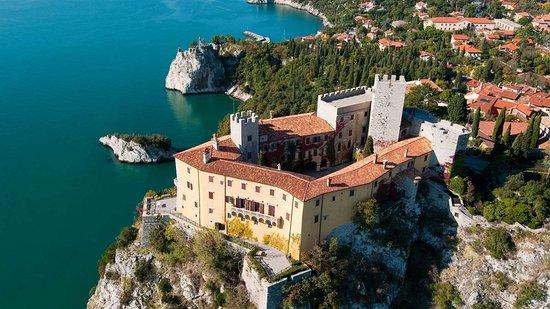 Trieste Excursions - Tramway Tour Agenzia Viaggi e Tour Operator