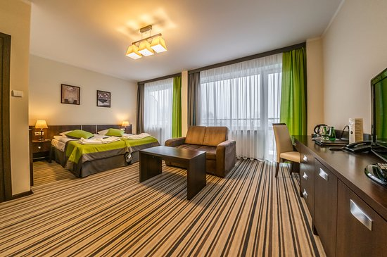 Imagen de Solar Spa Hotel