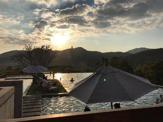 Veranda High Resort Chiang Mai Mgallery By Sofitel
