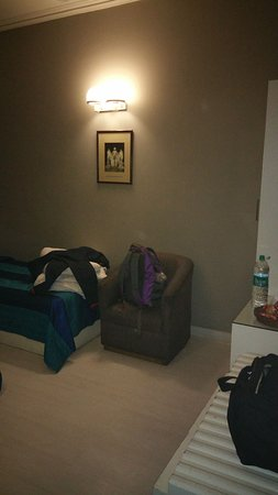 Hotel Ajanta: IMG-20170115-WA0020_large.jpg