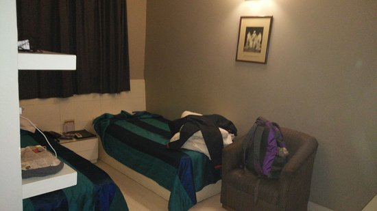 Hotel Ajanta: IMG-20170115-WA0022_large.jpg