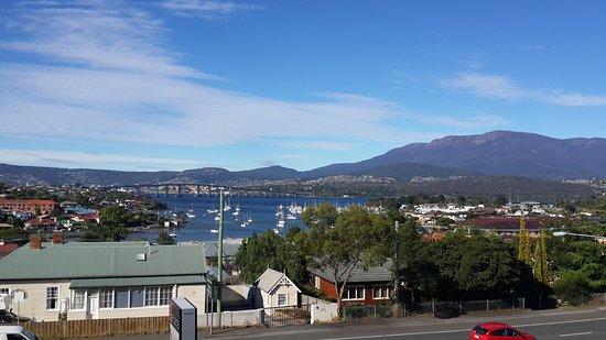Lindisfarne, Australien: 20170122_085240_large.jpg