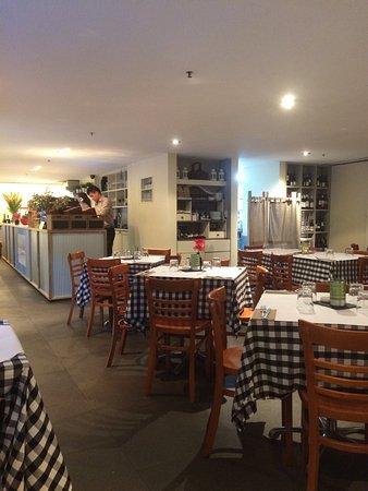 The Local Eatery, Sydney - Restaurant Bewertungen, Telefonnummer ...