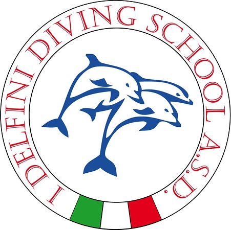 I Delfini Diving School A.s.d.