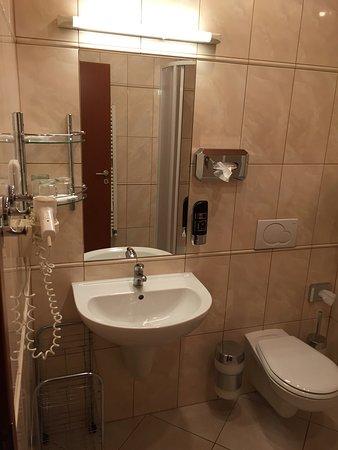 Hotel Atlantic: photo1.jpg