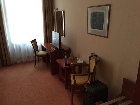 Hotel Atlantic: photo2.jpg