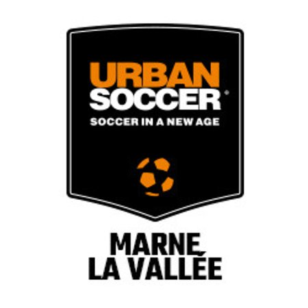 Urbansoccer lognes aktuelle 2018 lohnt es sich - Marne la vallee magasin ...