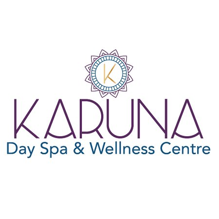 Karuna Day Spa and Wellness Centre