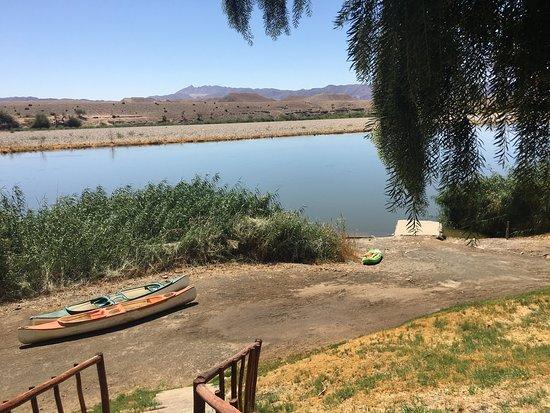 Aussenkehr, Namibia: photo3.jpg