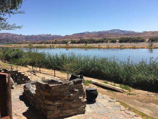 Aussenkehr, Namibia: photo4.jpg