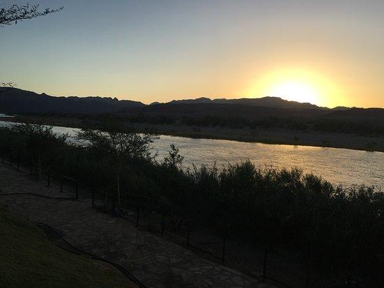 Aussenkehr, Namibia: photo7.jpg