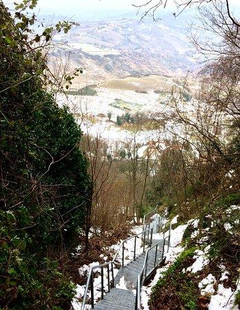 beautiful park san marino - photo #15