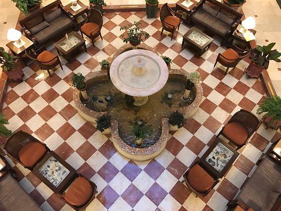 Iberostar Grand Hotel Trinidad: photo1.jpg