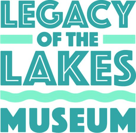 Alexandria, MN: Celebrating and preserving our lake traditions and legacies.