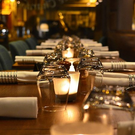 le chardonnay clermont ferrand restaurant avis num ro de t l phone photos tripadvisor. Black Bedroom Furniture Sets. Home Design Ideas