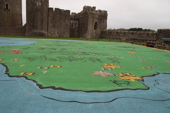 Map of Wales laid out inside the castle - Picture of ... Castles In Wales Map on aberystwyth bay map, castles in northern wales, castles of the world, castles in wales uk, british castles map, castles of the european middle ages, castles in sweden map, castles to stay in wales, castles in netherlands map, castles in north wales, caerphilly england map, castles in england, castles in wales mapls, brecon castle map, castles in cambodia map, castles spain map, castles of wales, castles near cardiff wales, castles in scotland, castles to stay in ireland,
