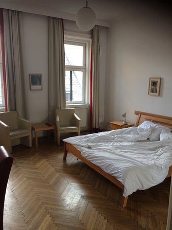 Superior Belvedere Appartements   Prices U0026 Condominium Reviews (Vienna, Austria)    TripAdvisor