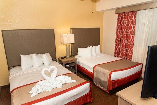 floridays resort 172 2 9 8 updated 2019 prices hotel rh tripadvisor com