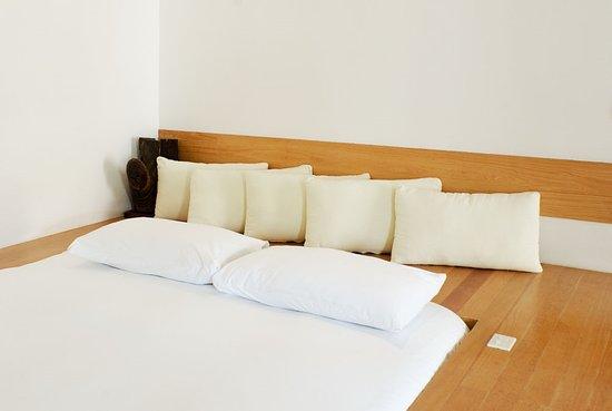 Hotel Azul: Dubon