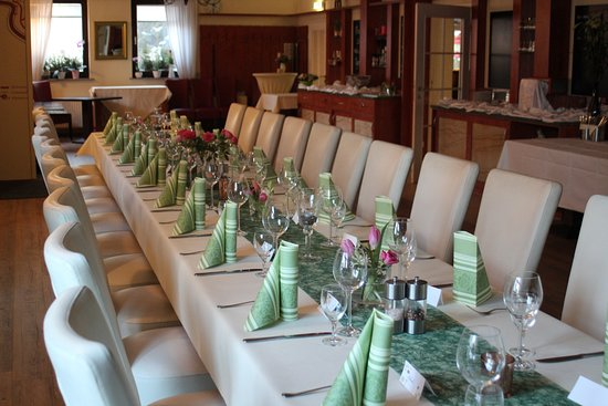 Hotel Und Pensionen In Radebeul