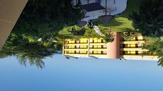 Melia Cozumel Golf - All Inclusive: Un lugar para disfrutar plenamente. Relax y diversión